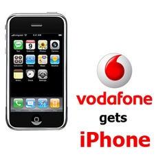 vodafone-iphone-contract.jpg