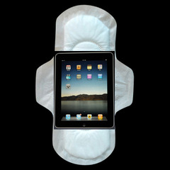 1 Sanitary_Towel ipad.jpg