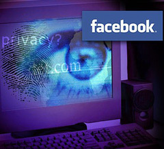 32 facebook-privacy big.jpg