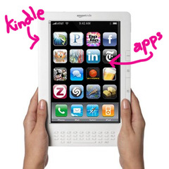 69 kindle-dx-1 apps.jpg