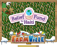 74 facebook_farmville_freak_relief_fund_for_haiti_loading_thumb.jpg
