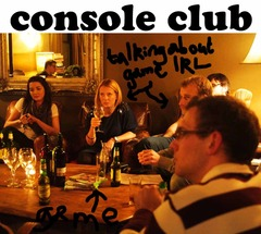 94 console club altered.jpg