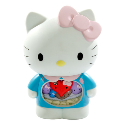 113 dr-romanelli-hello-kitty-medicom-toy-anatomy-2.jpg