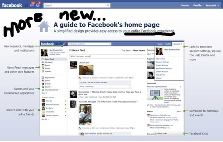 126 fb homepage change.jpg