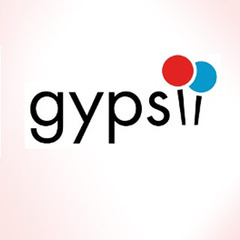 156 gypsii-logo-sept09.jpg