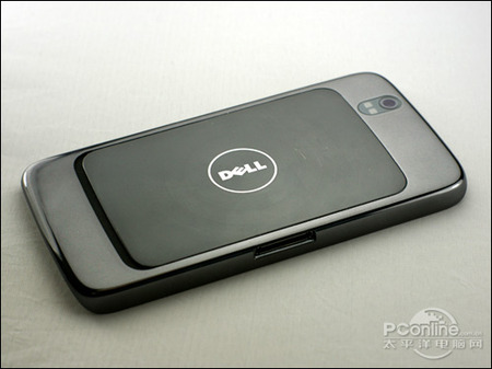 191 dell_streak_mini_5_tablet_pconline_03.jpg
