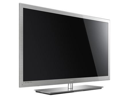 LED9000_L45.jpg