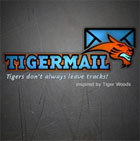 240 tigermail thumb.jpg