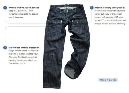 253 wtf jeans.jpg