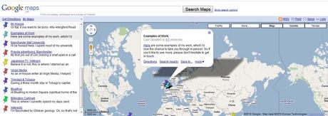 362 map 1.jpg