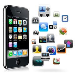 396 apps.jpg
