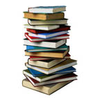 413 books-pile thumb.jpg