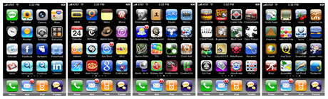 425 iphone-apps-galore.jpg