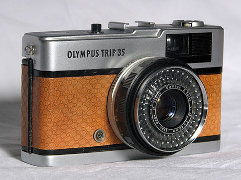 466 olympus trip 35 yellow front.jpg