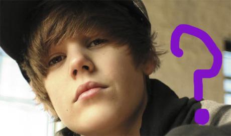 Justin Bieber skal ha pult en baby på en kvinnelig fan som heter Mariah Yeater! thumbnail