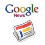 googlenews1.jpg