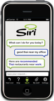 siri-iphone.jpg