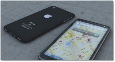 526 iphone4conceptscr_001-small.jpg