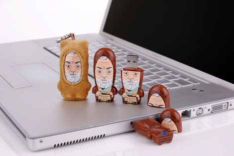 532 SW5_obiwan_MIMOBOT_comp.jpg