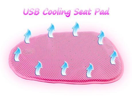 612 USBCoolingSeatPad_1_640.jpg