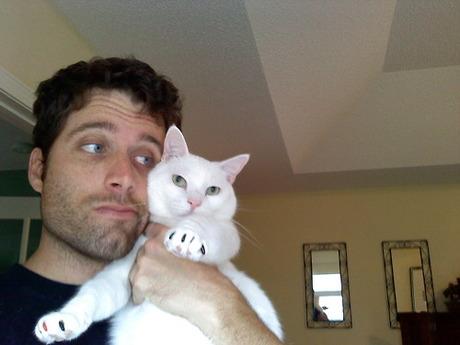 622 boy cat.jpg