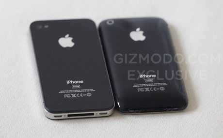 Thumbnail image for 624 new iphone comparison.jpg