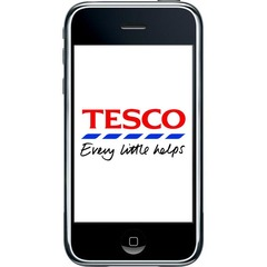 638 tesco iphone.jpg
