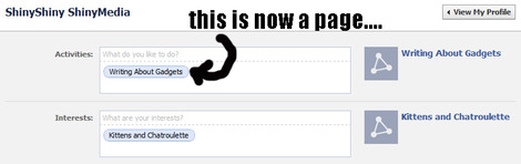 671 facebook automatically making pages.jpg