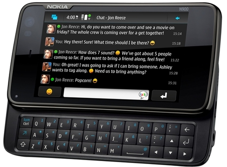 673 Nokia_N900_with_keyboard.jpg