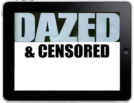 705 dazed and confused ipad.jpg