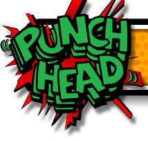 730 punch logo.jpg