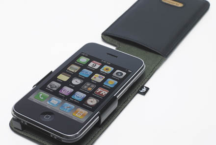 732 Proporta-Apple-iPhone-3GS-Recycled-Leather-Eco-Case-big1.jpg