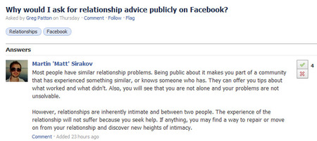 790 facebook relationship question.jpg