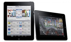 ipad-app-store-wide-fit.jpg