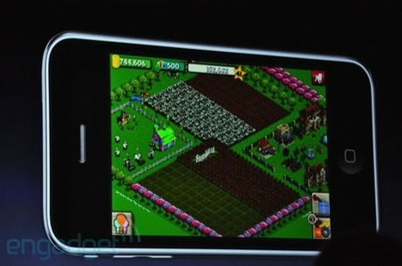 Thumbnail image for 800 farming.jpg