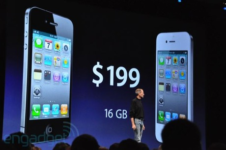 802 iphone 4 price.jpg