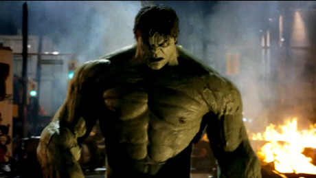818 the_incredible_hulk_trailer.jpg