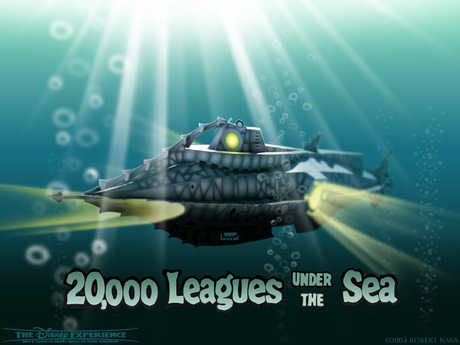 821 20000_Leagues_Under_the_Sea.jpg