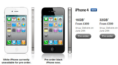 827 iphone price.jpg