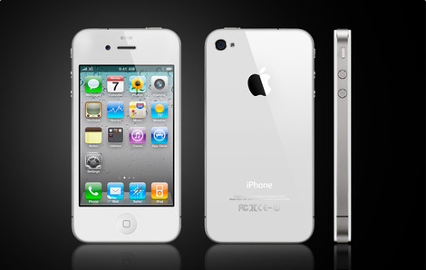 844 white iphone.jpg