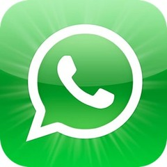858 WhatsApp-logo.jpg