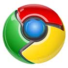 862 chrome-icon thumb.jpg