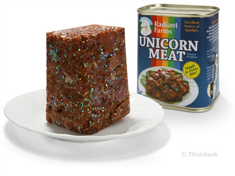 871 canned_unicorn_meat_zoom.jpg