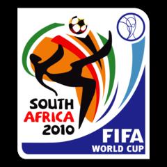fifa_world_cup_logosvg.png