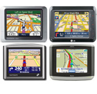 883 gps_map_screens thumb.jpg