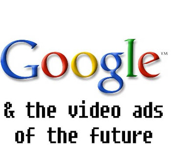 891 goog video ads.jpg