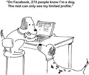 956dog_facebook_cartoon_n1.jpg