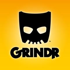 Grindr%20logo-thumb-240x240-98061.png