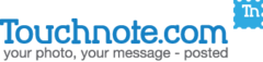 Touchnote logo.png