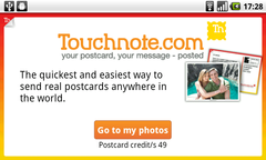 Touchnote screen 1.png